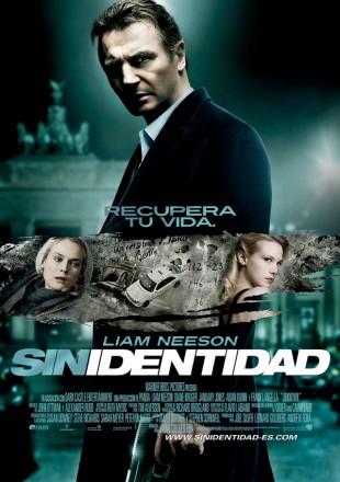 sinidentidad_poster