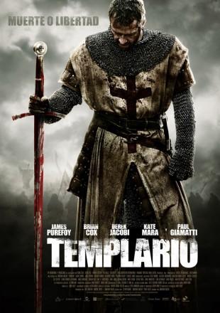 templario_poster