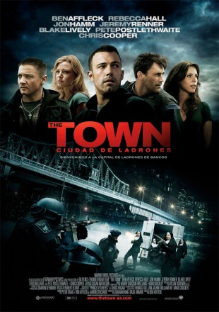 thetown_poster