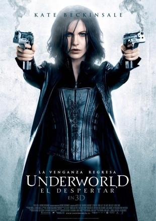 underworldeldespertar_poster