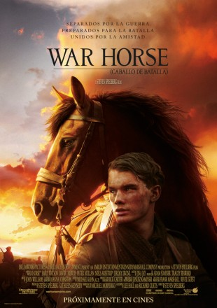 warhorse_poster