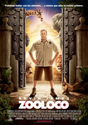 zooloco_poster