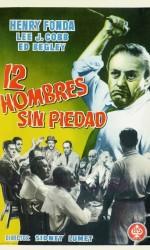 12-hombres-sin-piedad-poster