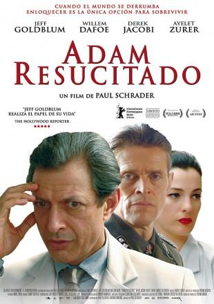 adamresucitado-poster