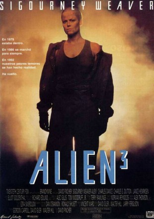alien3-poster