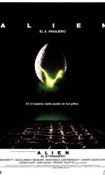 alien_poster
