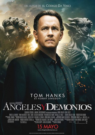 angelesydemonios_poster