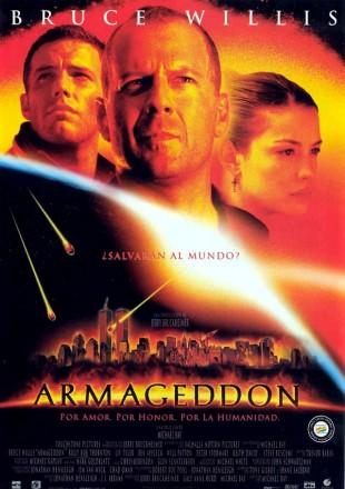 armageddon_poster