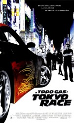 atodogas3-poster