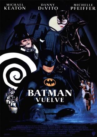 batmanvuelve-poster