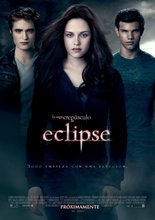 crepusculoeclipse-poster