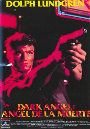 darkangel-poster