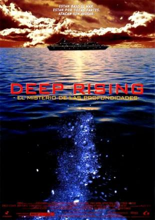 deeprising-poster