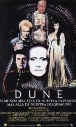 dune-poster
