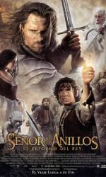 el-retorno-del-rey-poster
