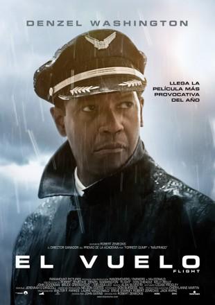 el-vuelo-poster