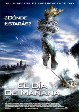eldiademanyana-poster