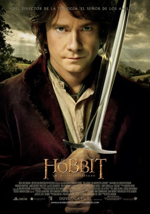 elhobbit-poster