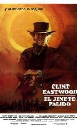 eljinetepalido-poster