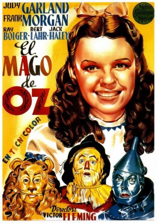 elmagodeoz-poster