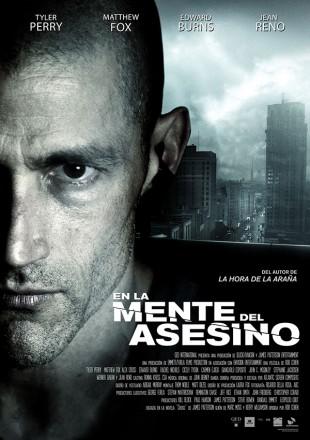 enlamenteasesino-poster