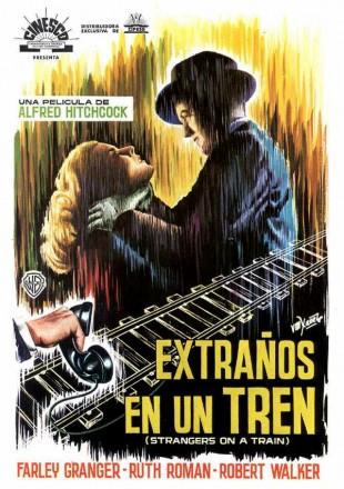 extranosenuntren-poster