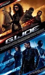 gijoe-poster
