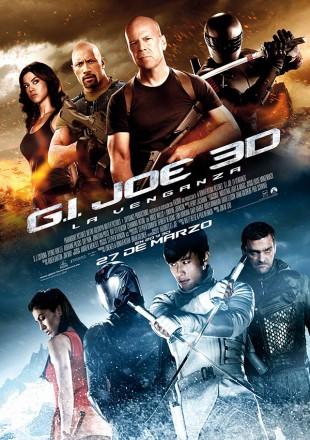gijoe2-poster