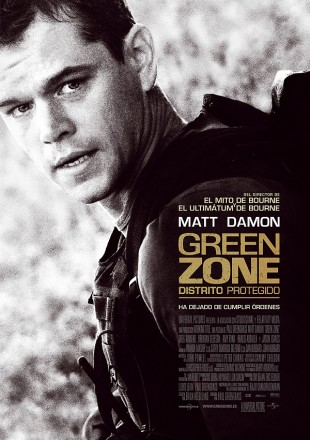 greenzone-poster