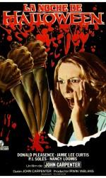 halloween1-poster
