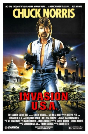 invasion-usa-poster