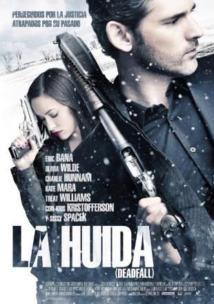 lahuida-deadfall-poster