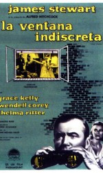 laventanaindiscreta-poster