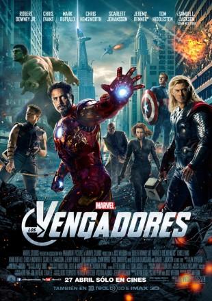 losvengadores_poster