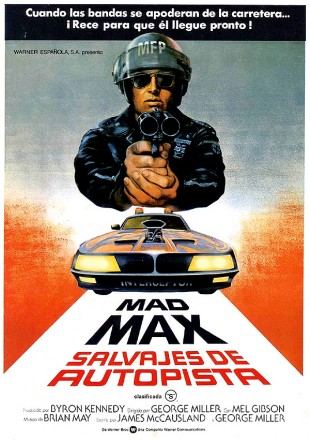 madmax-poster