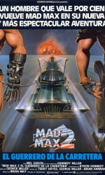 madmax2-poster