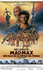 madmax3-poster