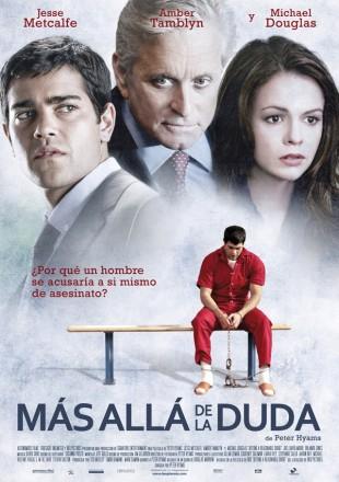 masalladeladuda_poster