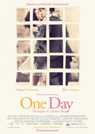 oneday-poster