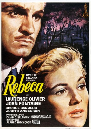 rebeca-poster