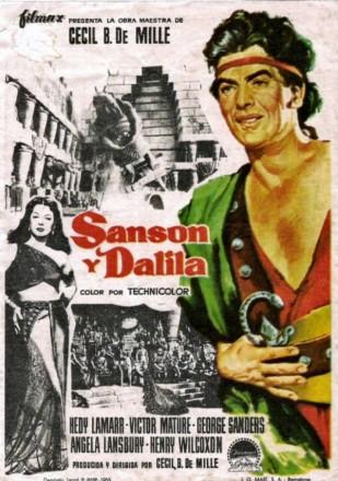 sansonydalila-poster