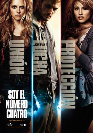 soynumero4-poster