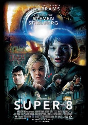 super8-poster