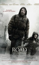 The Road (La carretera)