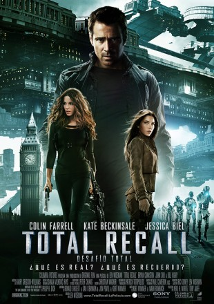 totalrecall-poster