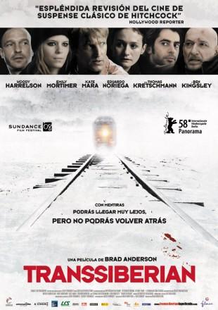 transsiberian-poster