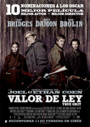 valordeley2010-poster