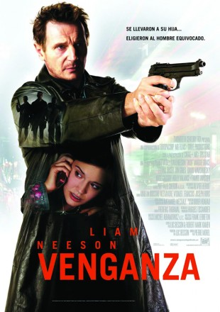 venganza-poster