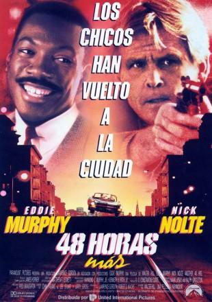 48horasmas-poster