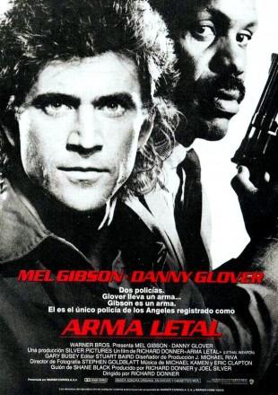 arma-letal-poster